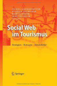social-web-im-tourismus